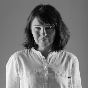 Ivana Plavecká - Chief Economist