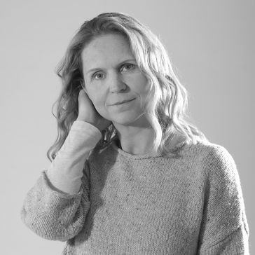 Dana Zacharová - DTP