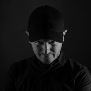 Tomáš Partila - Art Director