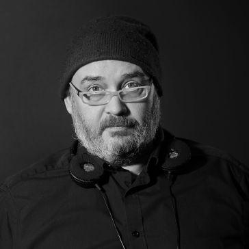 Ján Fajnor - Creative Director