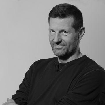 Pavol Lukačovič - Account Director