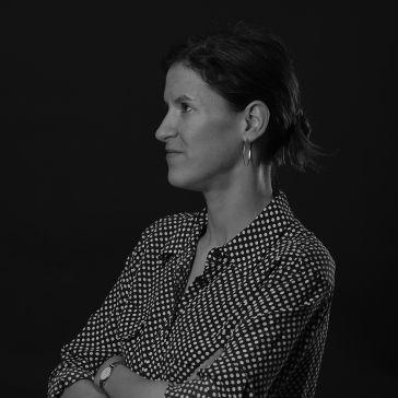 Zuzana Ondrušová - Art Director
